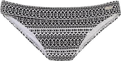 VENICE BEACH Damen Bikinihose