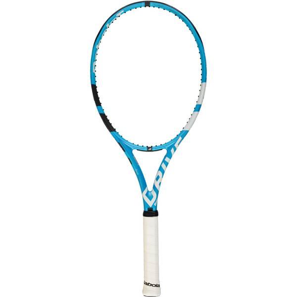 BABOLAT Tennisschläger Pure Drive Lite (unbesaitet)