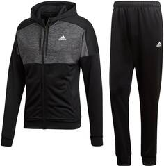 ADIDAS Herren Trainingsanzug MTS Gametime