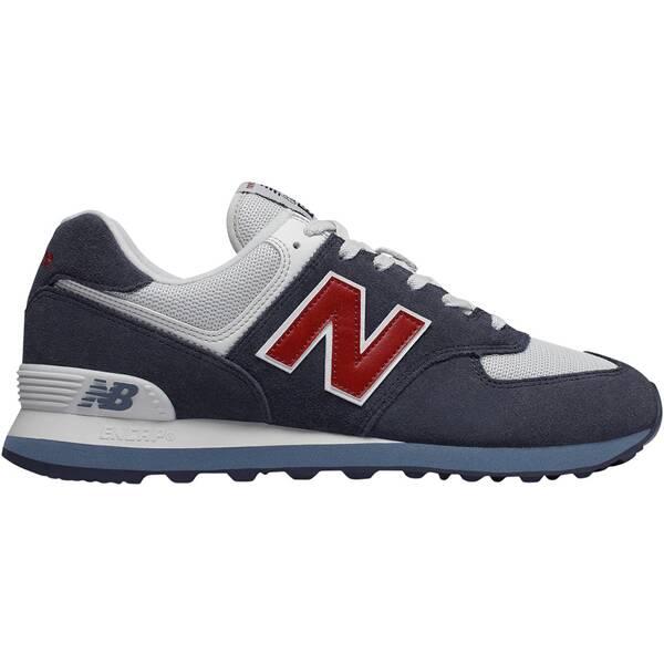 "NEWBALANCE Herren Sneaker ""ML574ESC"""