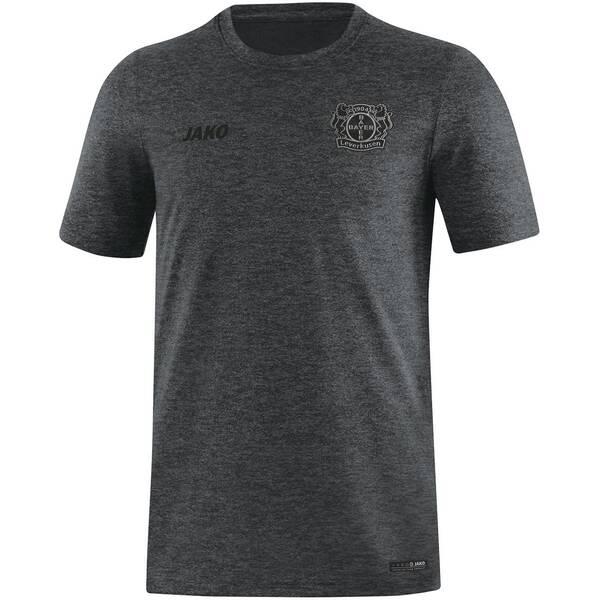 JAKO Herren B04 T-Shirt Premium Basics