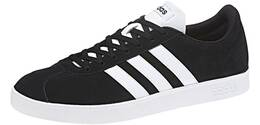 """Vorschau: ADIDAS Herren Sneaker """"VL Court 2.0"""""""