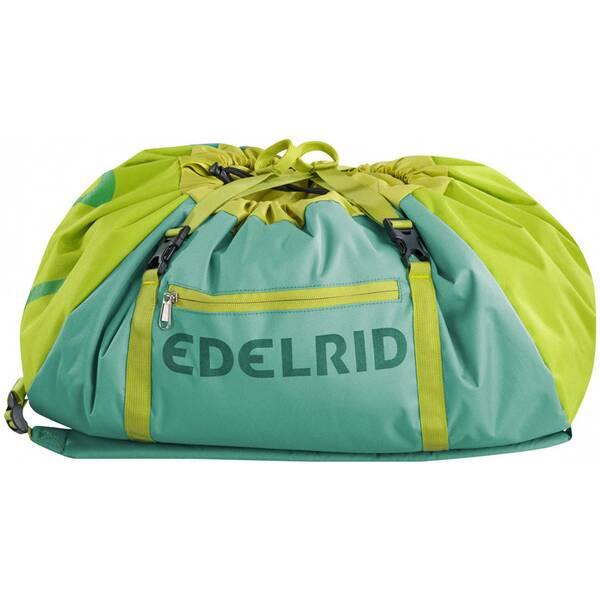 EDELRID Seilsack Dronell