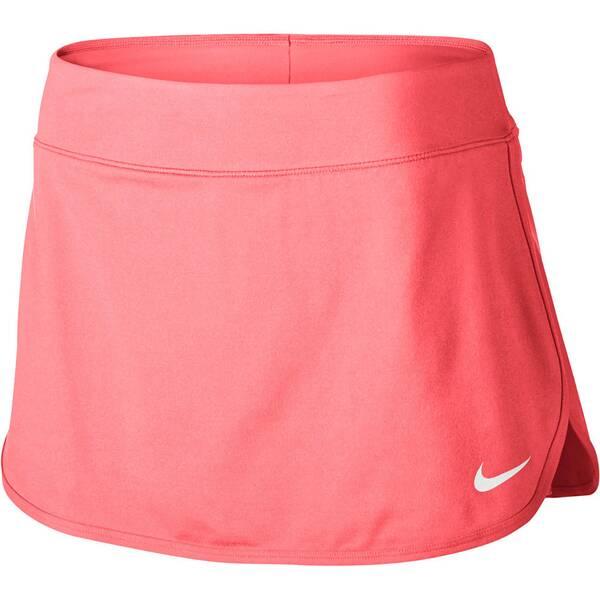 NIKE Damen Tennisrock Court Pure