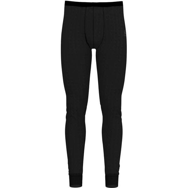 ODLO Herren Funktionsunterhose Suw Bottom Active F-Dry Light