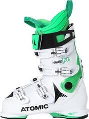 """ATOMIC Herren Skischuhe """"HAWX Ultra 120 S"""""""