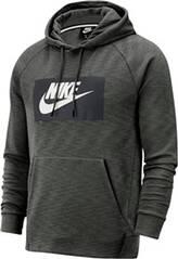 """NIKE Herren Sweatshirt """"Optic Fleece Graphic"""""""