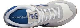 "Vorschau: NEWBALANCE Herren Sneaker ""ML 574ERG"""
