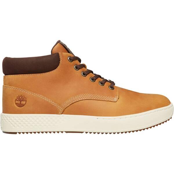 """TIMBERLAND Herren Boots """"CityRoam Chukka"""""""