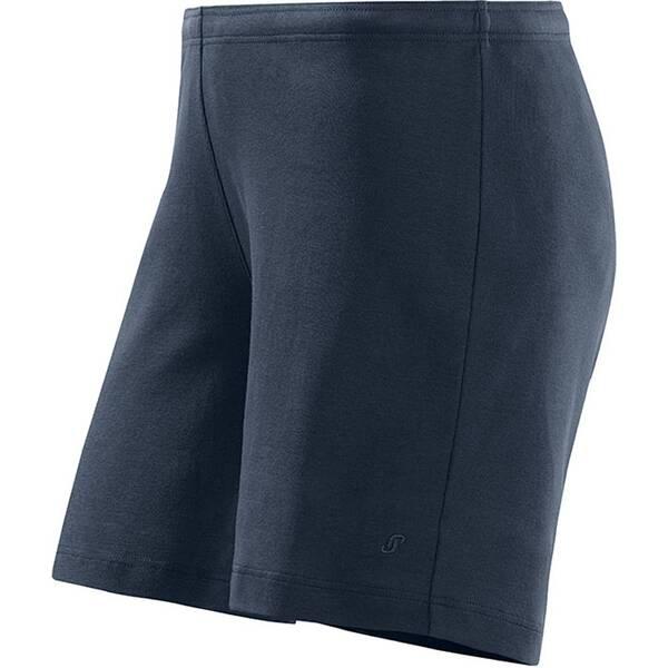 "JOY Damen Shorts ""Lucie"""