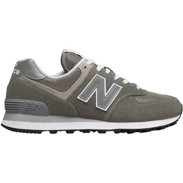 """NEWBALANCE Damen Sneaker """"WL574EG"""""""