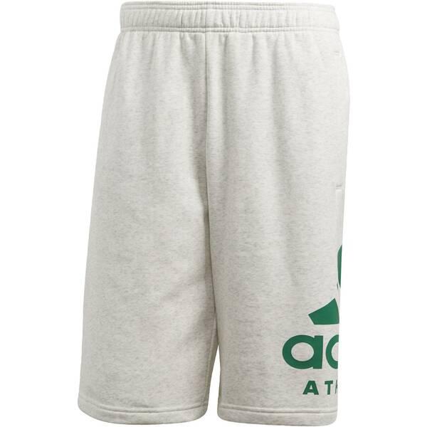 adidas Shorts für Herren online kaufen  070979c2abc