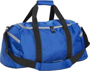 CHIEMSEE Sporttasche mit 59 Liter Füllvolumen