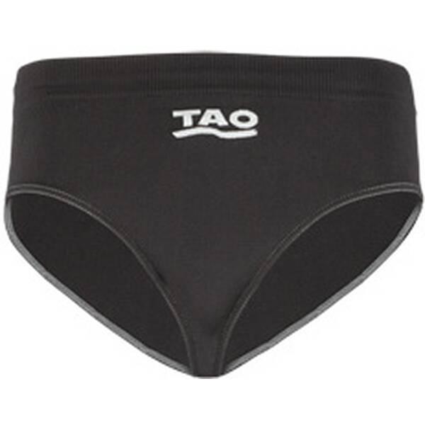 TAO Atmungsaktive Damen Funktionsunterwäsche SLIP