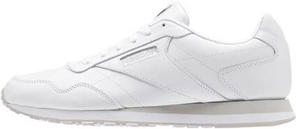 "REEBOK Herren Sneaker ""Club C 85 Leather"""