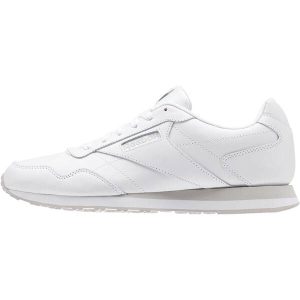 "REEBOK Herren Sneaker ""Club C 85 Leather"""