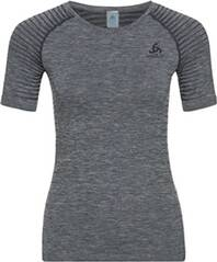 "ODLO Damen Unterhemd ""SUW Top Crew Neck Performance Light"""