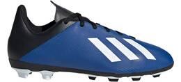 """Vorschau: ADIDAS Kinder Fußballschuhe Rasen """"X 19.4 FxG J"""""""