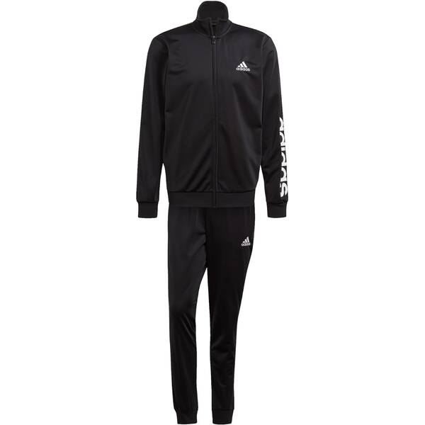 ADIDAS Lifestyle - Textilien - Anzüge M LIN Trainingsanzug