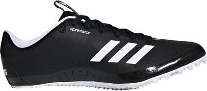 ADIDAS Damen Sprintstar Spike-Schuh