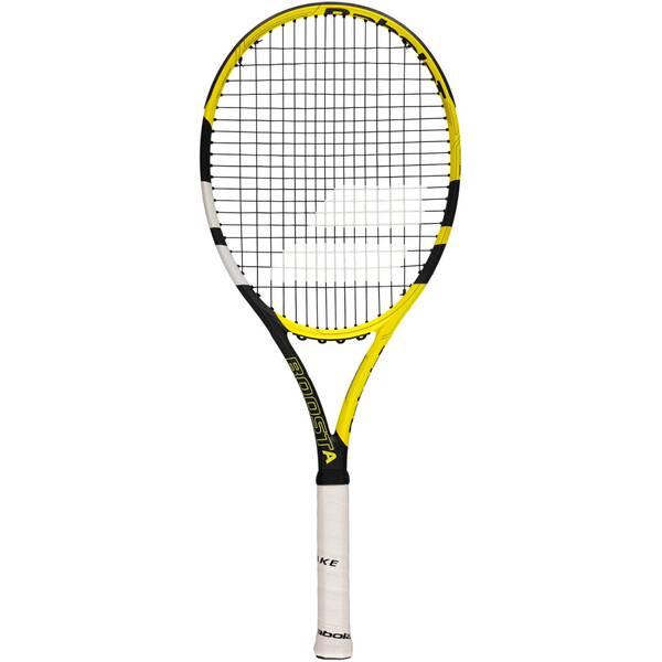 BABOLAT Tennisschläger Boost Aero - besaitet