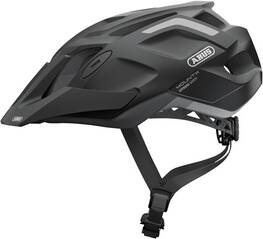 "ABUS Herren Mountainbike-Helm ""MountK"""