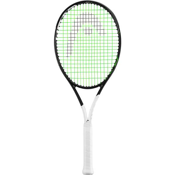 HEAD Tennisschläger Speed MP Lite - unbesaitet