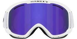 "Vorschau: OAKLEY Skibrille ""O Frame 2.0 Pro XM"""