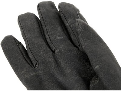 "ROECKL SPORTS Handschuhe ""Kibo"" Schwarz"