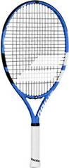 BABOLAT Kinder Tennisschläger Drive Junior 23 besaitet