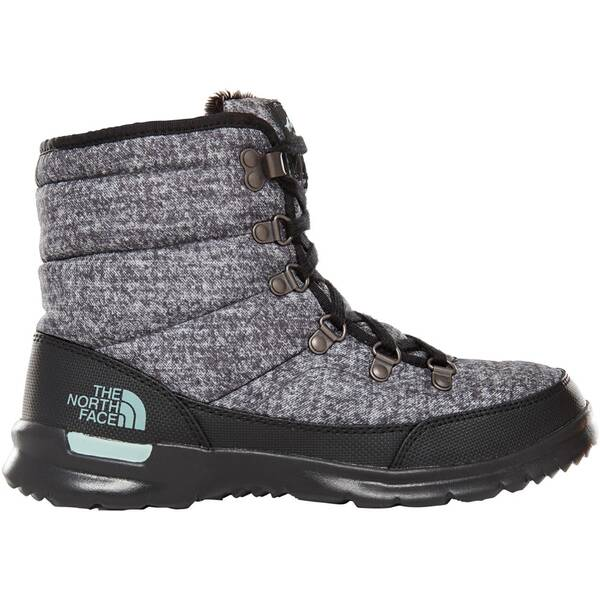THE NORTH FACE Damen Wanderschuhe Thermoball Lace II