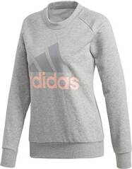 "ADIDAS Damen Sweatshirt ""Linear Crewneck"""