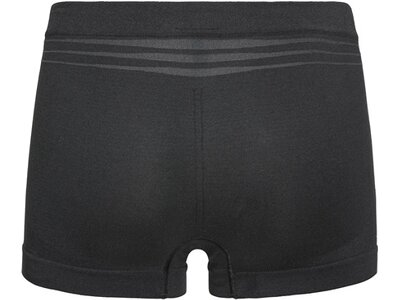 ODLO Damen Unterhose SUW Bottom Panty PERFORMANCE LIGHT Schwarz