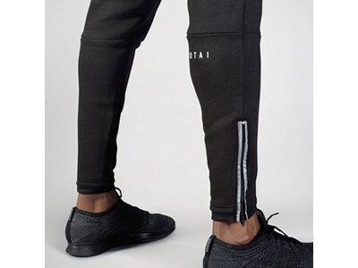 Sporthose Neotech Sweatpants Schwarz