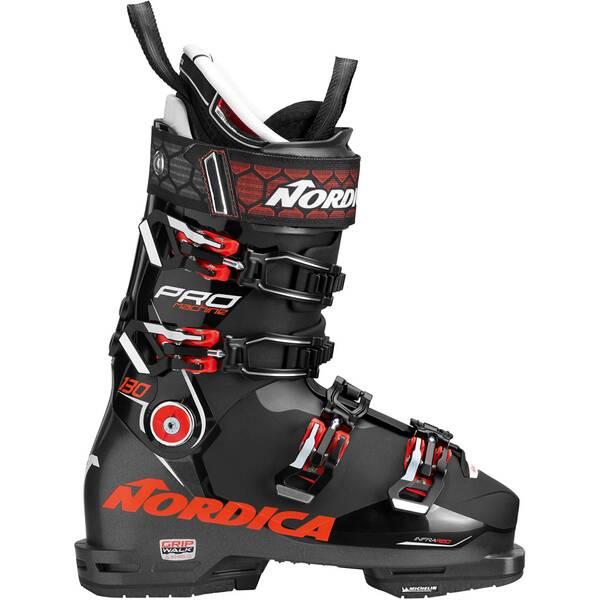 "NORDICA Herren Skischuhe ""Promachine 130 GW"""