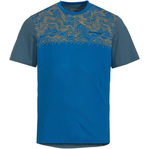 "VAUDE Herren T-Shirt ""ME Moab Shirt IV"""