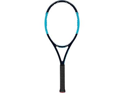 """WILSON Tennisschläger """"Ultra Tour 95 Countervail"""" Weiß"""
