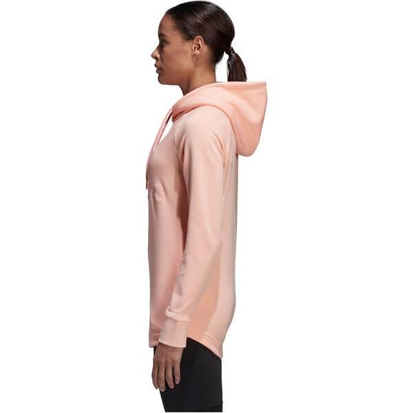 609e3e7a933e6 ADIDAS Damen Sweatshirt