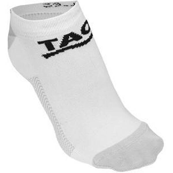 TAO Atmungsaktive Funktions Sneakersocken FOOTLETS