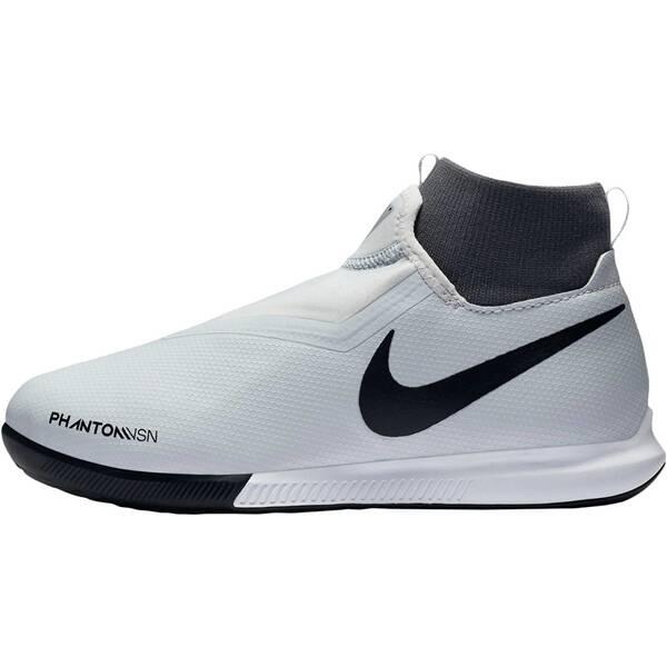 Nike Kinder Fussballschuhe Halle Jr Phantom Vision Academy