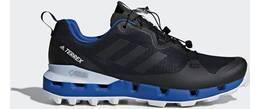 Vorschau: ADIDAS Herren TERREX Fast GTX Surround Schuh