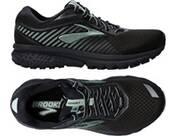 Vorschau: BROOKS Running - Schuhe - Trail Ghost 12 GTX Running Damen
