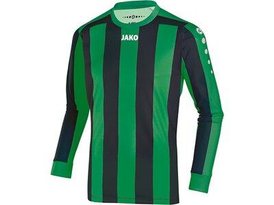 JAKO Herren Trikot Inter LA Grün
