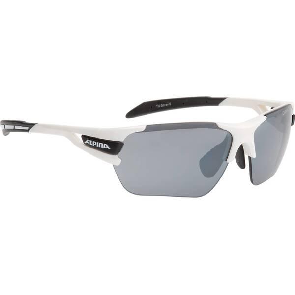 """ALPINA Sportbrille / Sonnenbrille """"Tri-Scray S"""""""