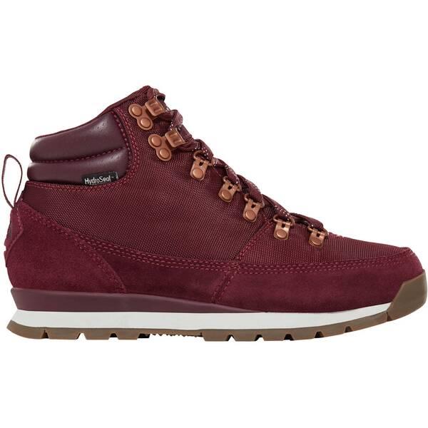 THE NORTH FACE Damen Winterwanderstiefel/ -boots Back-to-Berkeley Redux (Kategorie A)