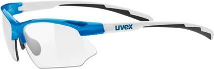"UVEX Sportbrille ""Sportstyle 802"""