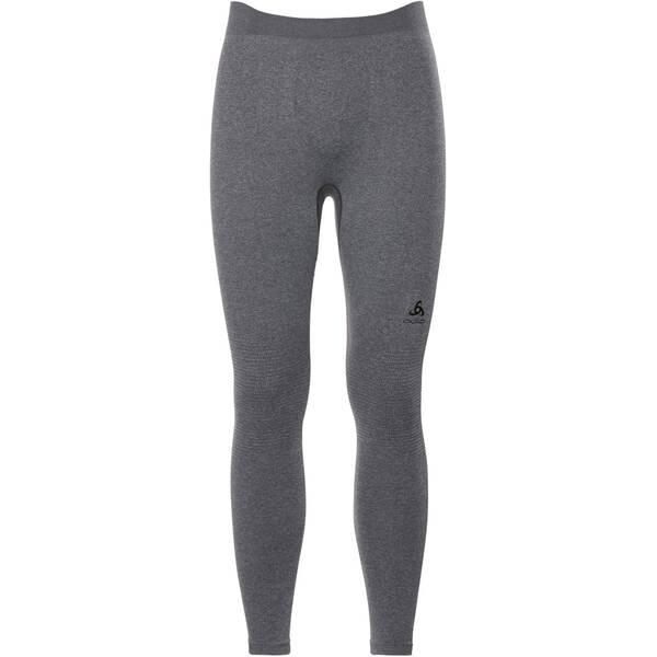 ODLO Herren Funktionsunterhose SUW Bottom Performance Warm | Sportbekleidung > Funktionswäsche > Thermoleggings | ODLO