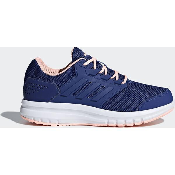 ADIDAS Kinder Galaxy 4 Schuh