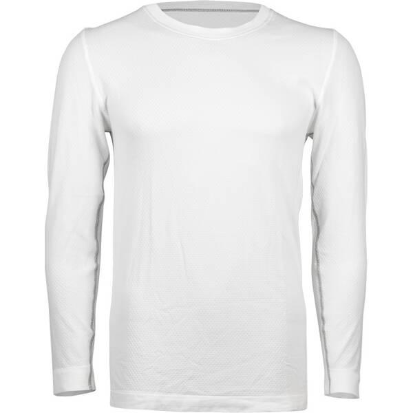 TAO T-Shirt DRY Crew Shirt UNDERWEAR