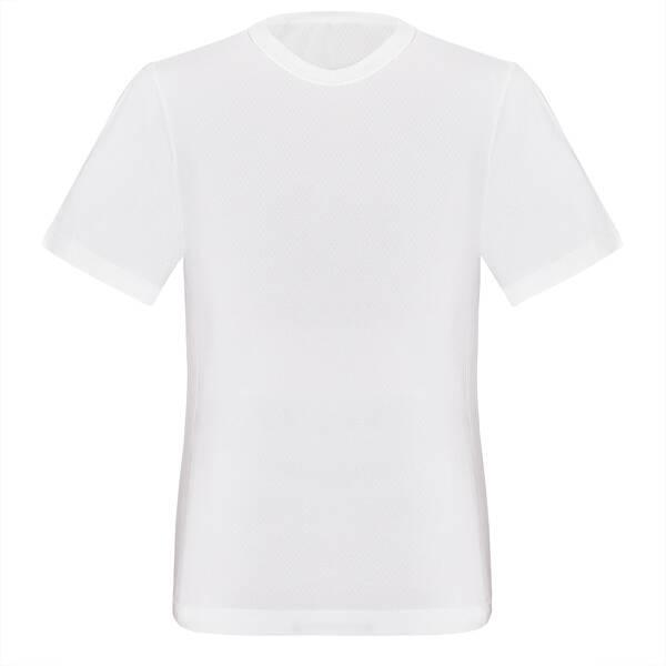 TAO Atmungsaktive Funktionsunterwäsche Herren T-Shirt kurzarm SHIRT